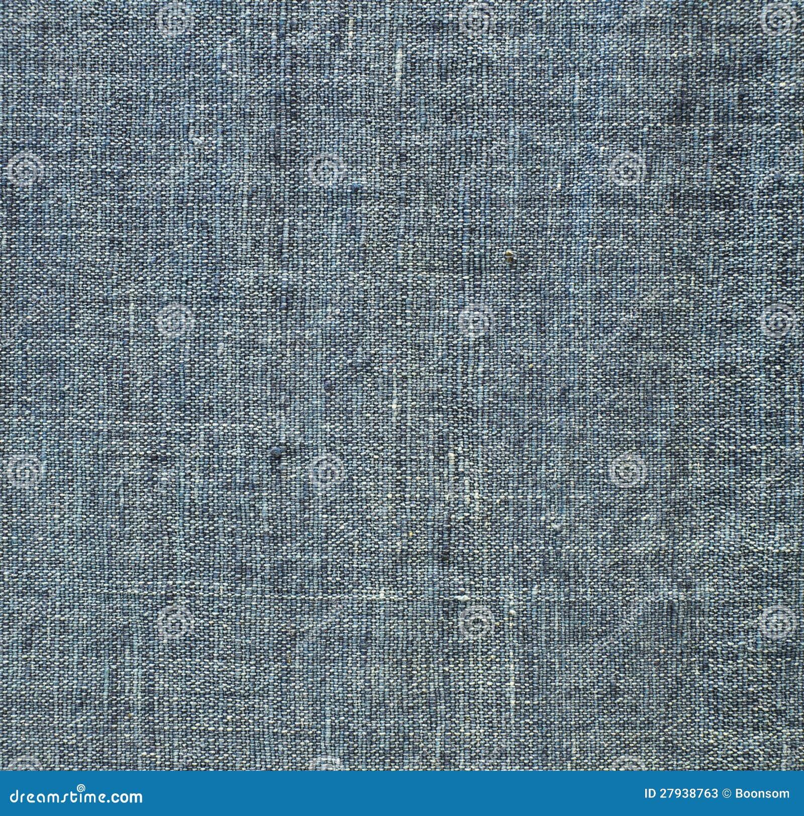 Thaise katoen geweven stof stock foto 39 s afbeelding 27938763 - Oosters stof ...