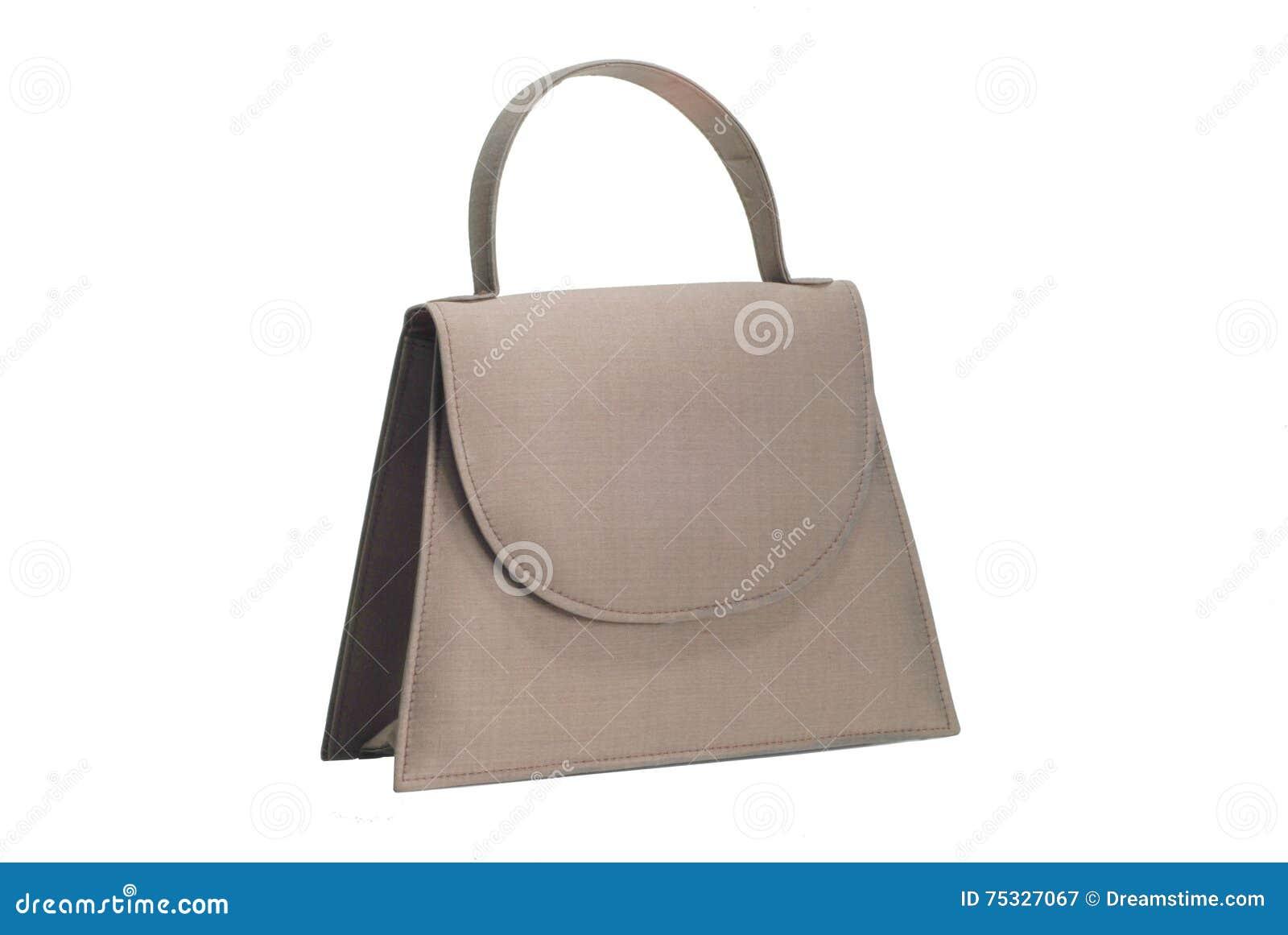 ThaiSilk, τσάντα