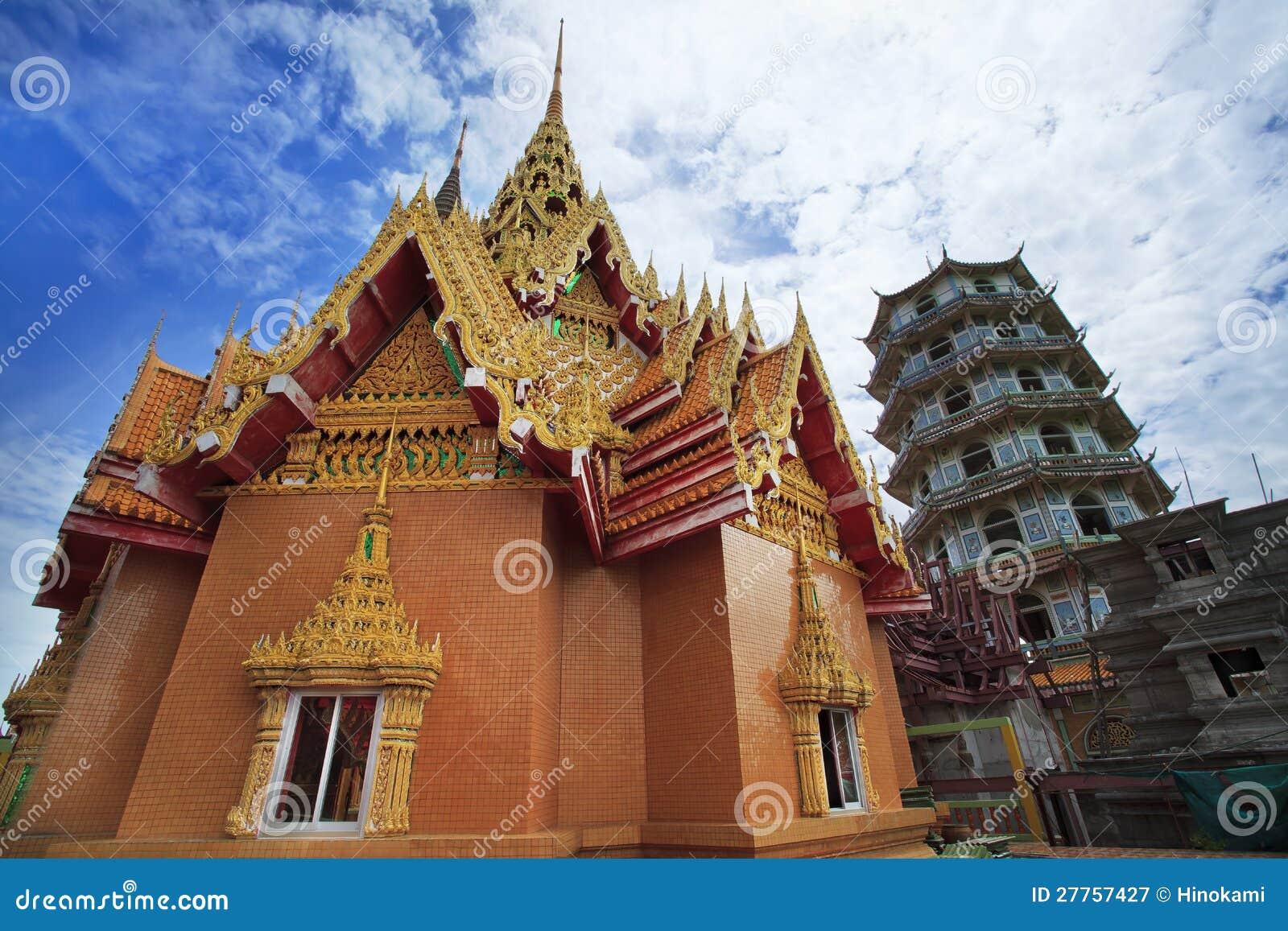 Tham-sua de Wat