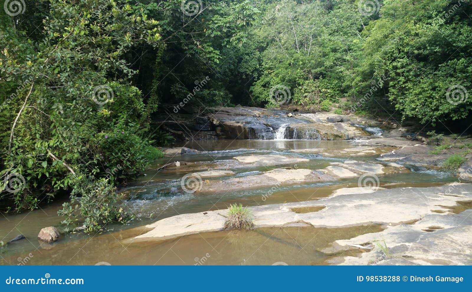 Thambagala ella Sri Lanka