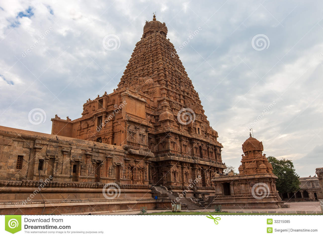 cattle farming business plan in tamil nadu temples