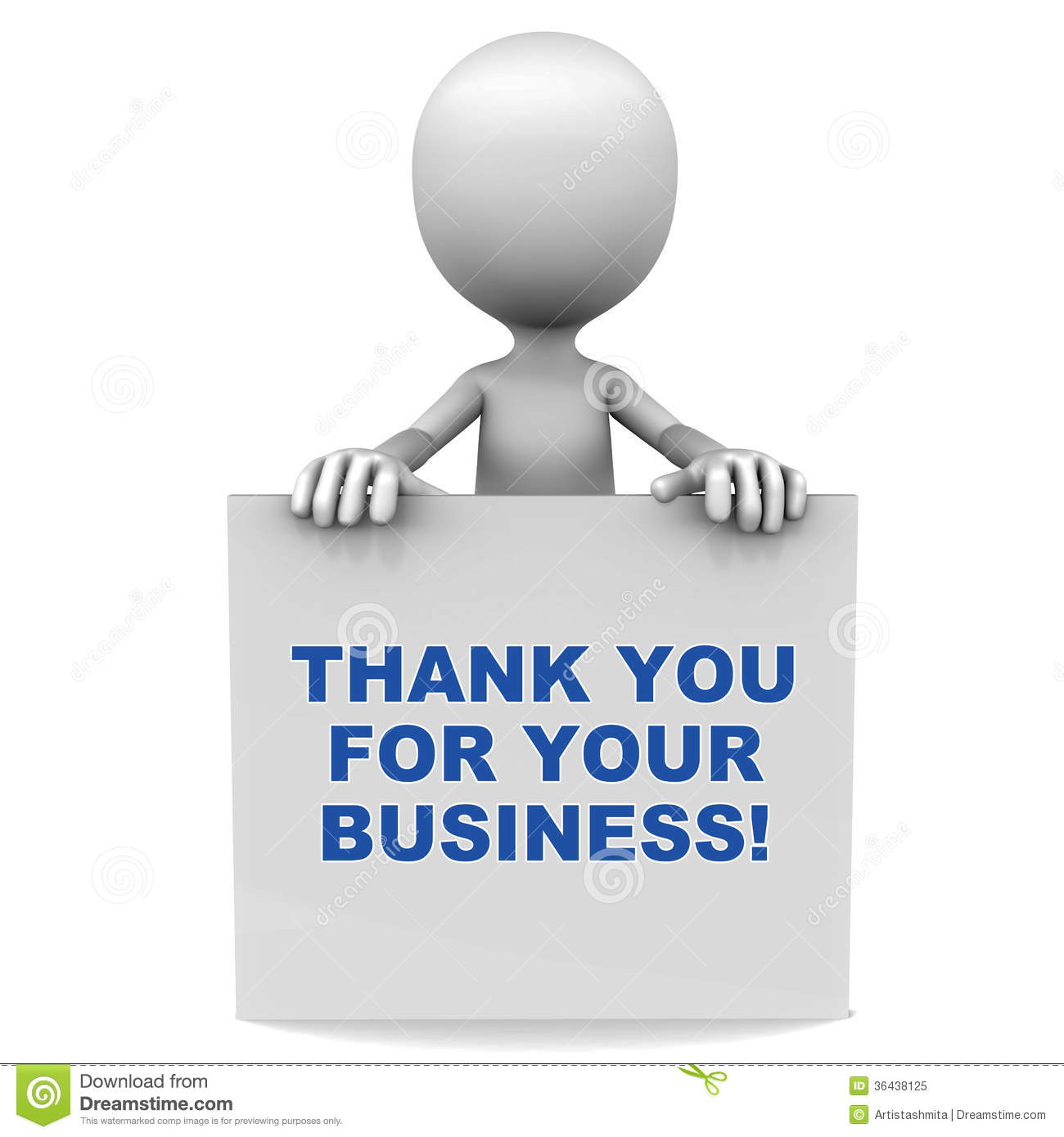 thank your stock illustrations 1790 thank your stock illustrations vectors clipart dreamstime