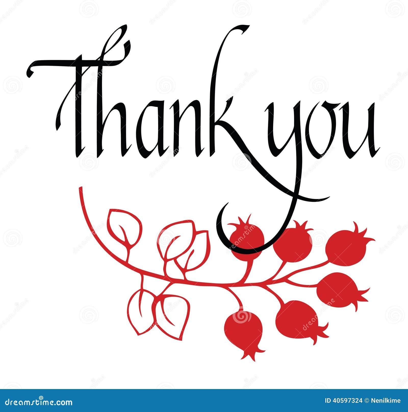 Design Thank You Card essay citation format