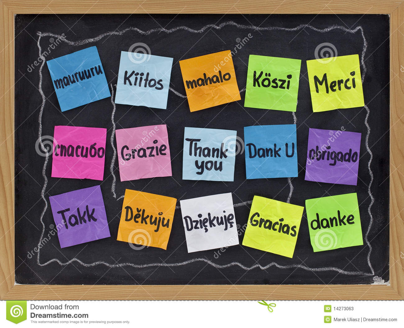thank you different languages stock images 83 photos rh dreamstime com thank you in other languages clipart Thank You All