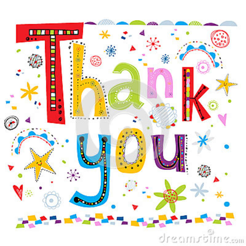 Thank you greeting cardank you hand lettering and doodles download thank you greeting cardank you hand lettering and doodles elements background vector m4hsunfo