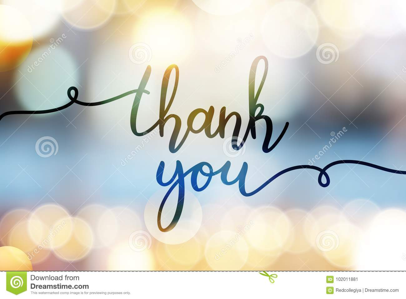 25 977 Thank You Photos Free Royalty Free Stock Photos From Dreamstime