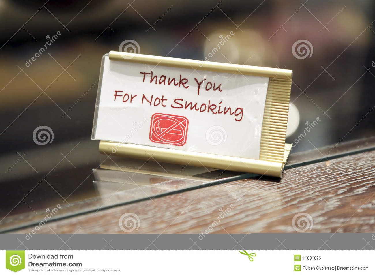 """thank you for smoking abstract In addition, the risks associated with other factors (like smoking, diabetes, and  high blood pressure) in  the abstract of the study, """"a cross sectional study  reveals an association between electronic  thank you for your time."""