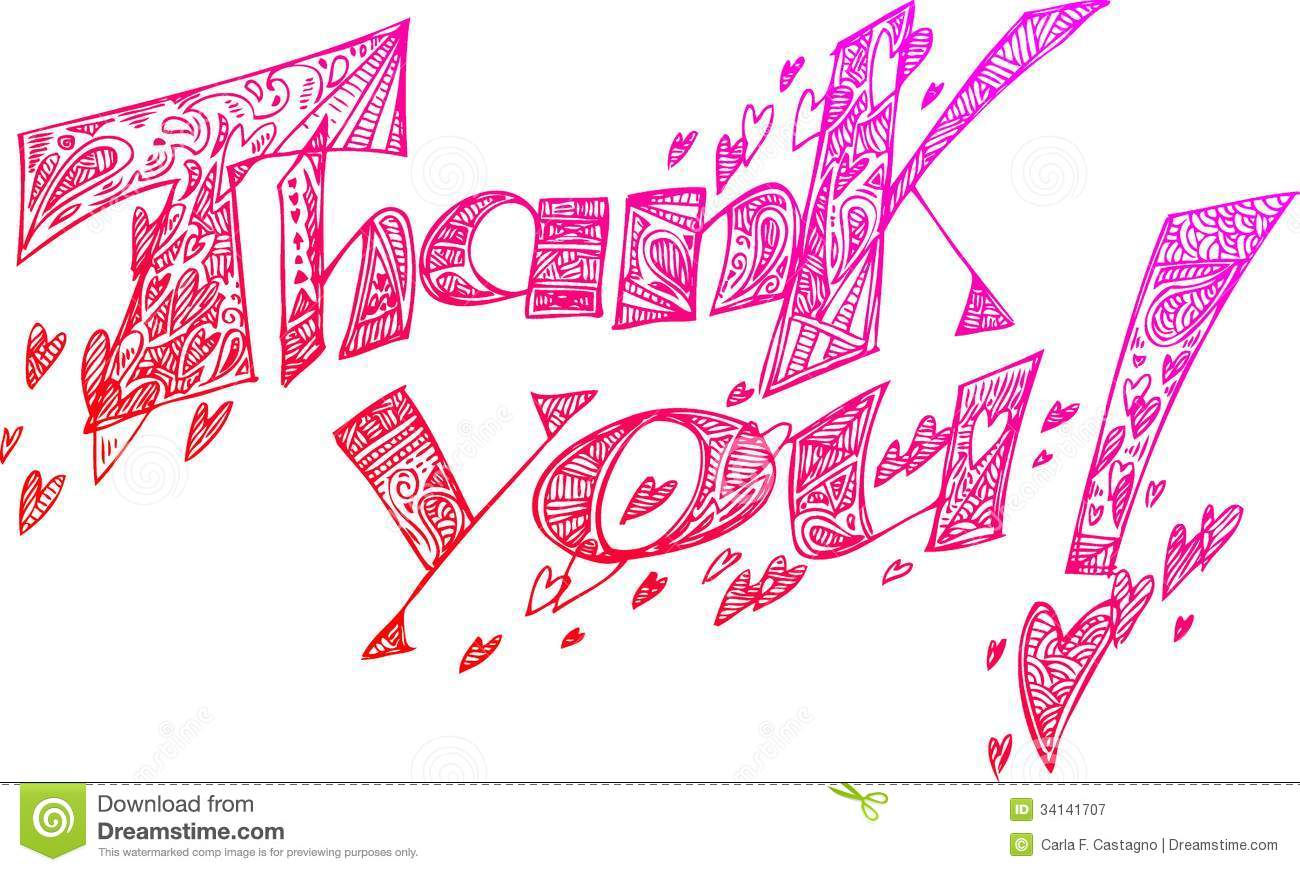 Coloring LOVE Sketched Doodles Stock Vector - Illustration of ...