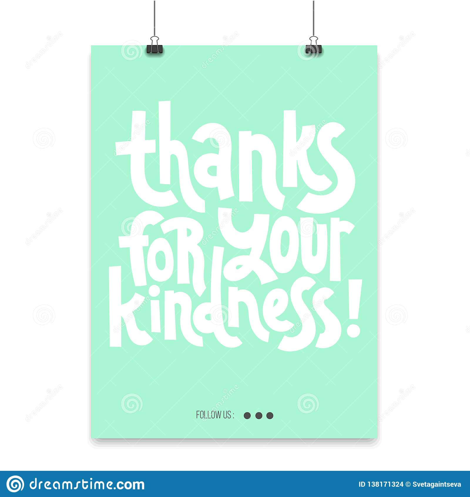 Thank You Quotes And Stickers Stock Vector - Illustration of ...