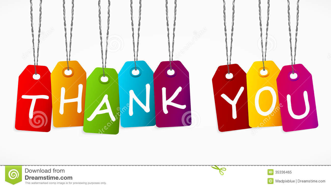 Royalty Free Stock Photo: Thank you: https://www.dreamstime.com/royalty-free-stock-photo-thank-you-word...