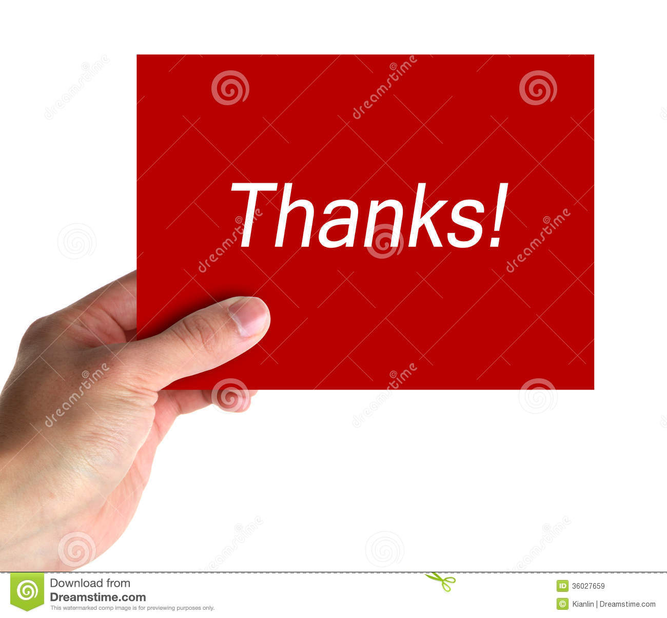 thanks card stock image image of thanksgiving sincerity 36027659