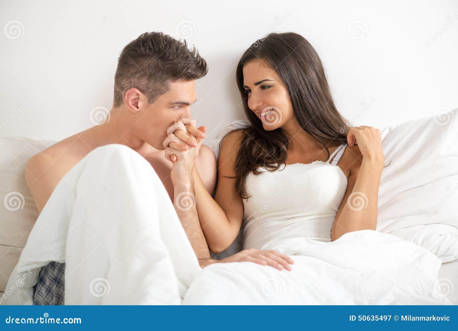 online dating vs normal dating