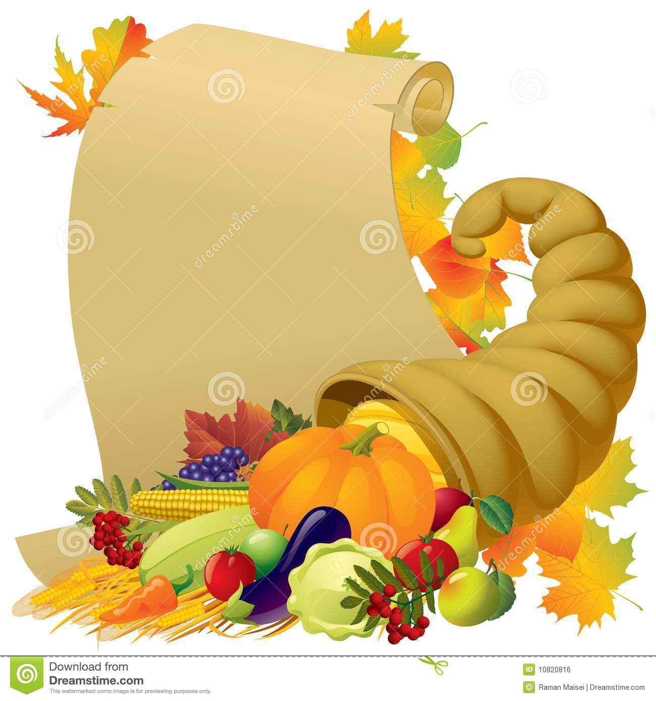 Thanksgiving Banner Royalty Free Stock Image  Image 10820816. Milk Signs Of Stroke. Commercial Wall Murals. Special Banners. Mailer Stickers. Custom Stickers Online. Deep Water Signs Of Stroke. Nike Signs Of Stroke. Street Stickers