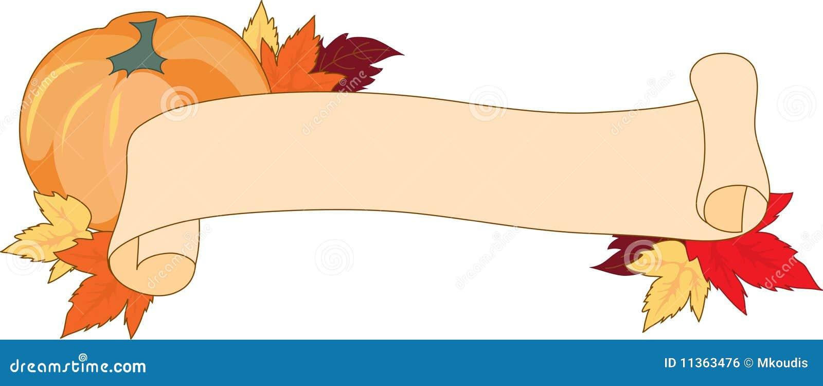 Thanksgiving Banner - lesternsumitra.com