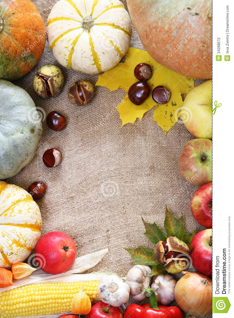 Bsktdsq Rw Zoom together with  furthermore Tree Potted Small Purple Flowers Looks Beautiful Fresh likewise White Fall Pumpkin Decoration moreover . on fruits and vegetables basket