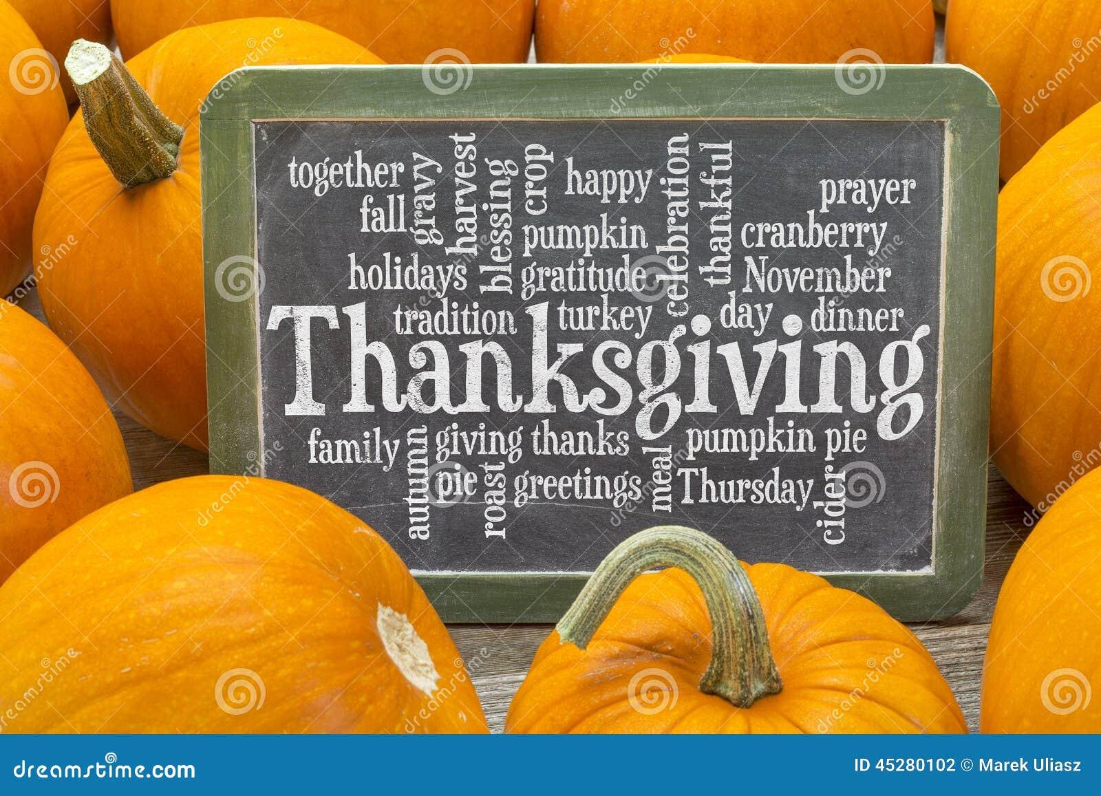 thanksgiving midnight sales online