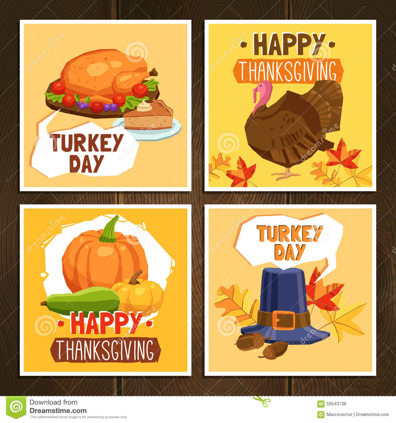 congratulations thanksgiving day cards A prayer of thanksgiving: thank you, god, for everything - the big things and the small - for every good gift comes from god, the giver of them all help us to remember that the key to life and living is to make each prayer a prayer of thanks and every day thanksgiving.