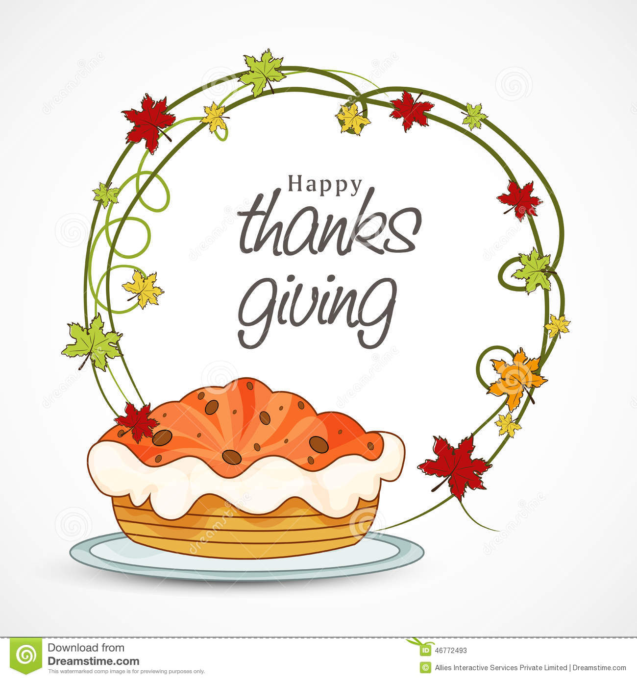 thanksgiving day celebration essay An important tradition in the united states is the celebration of thanksgiving this event occurs on the last thursday of november thanksgiving essay thanksgiving or turkey day thanksgiving day citations mla citation thanksgiving.
