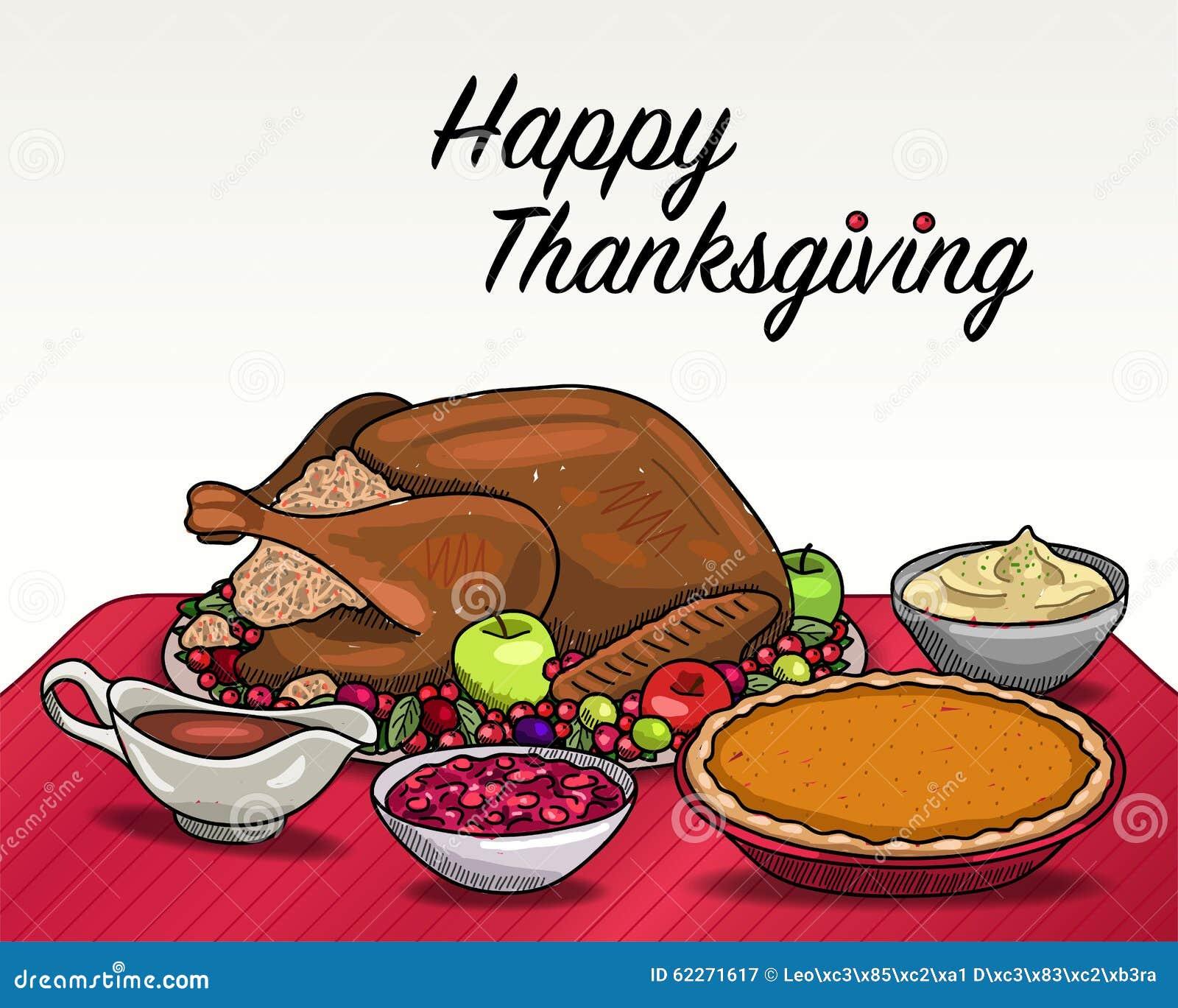 thanksgiving gravy boat meme