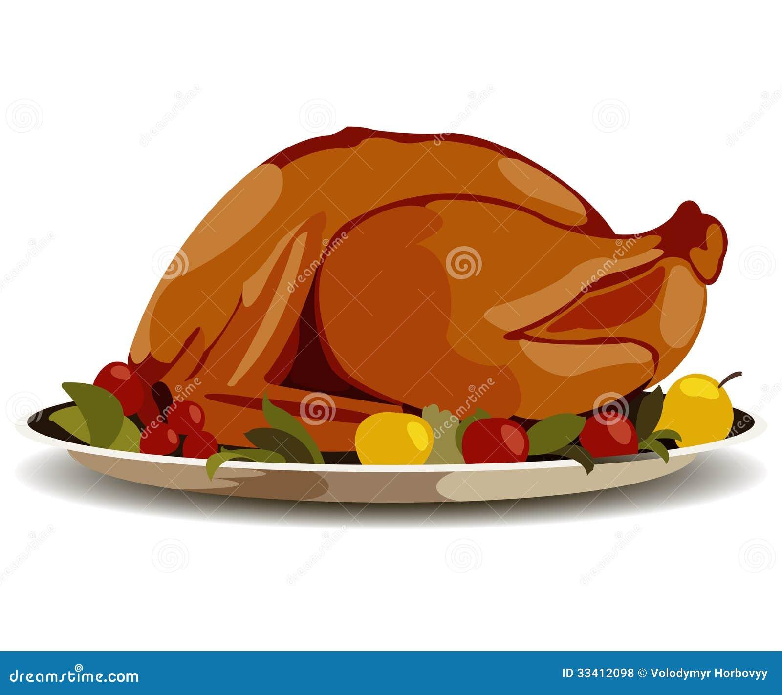 Thanksgiving Royalty Free Stock Photos Image 33412098