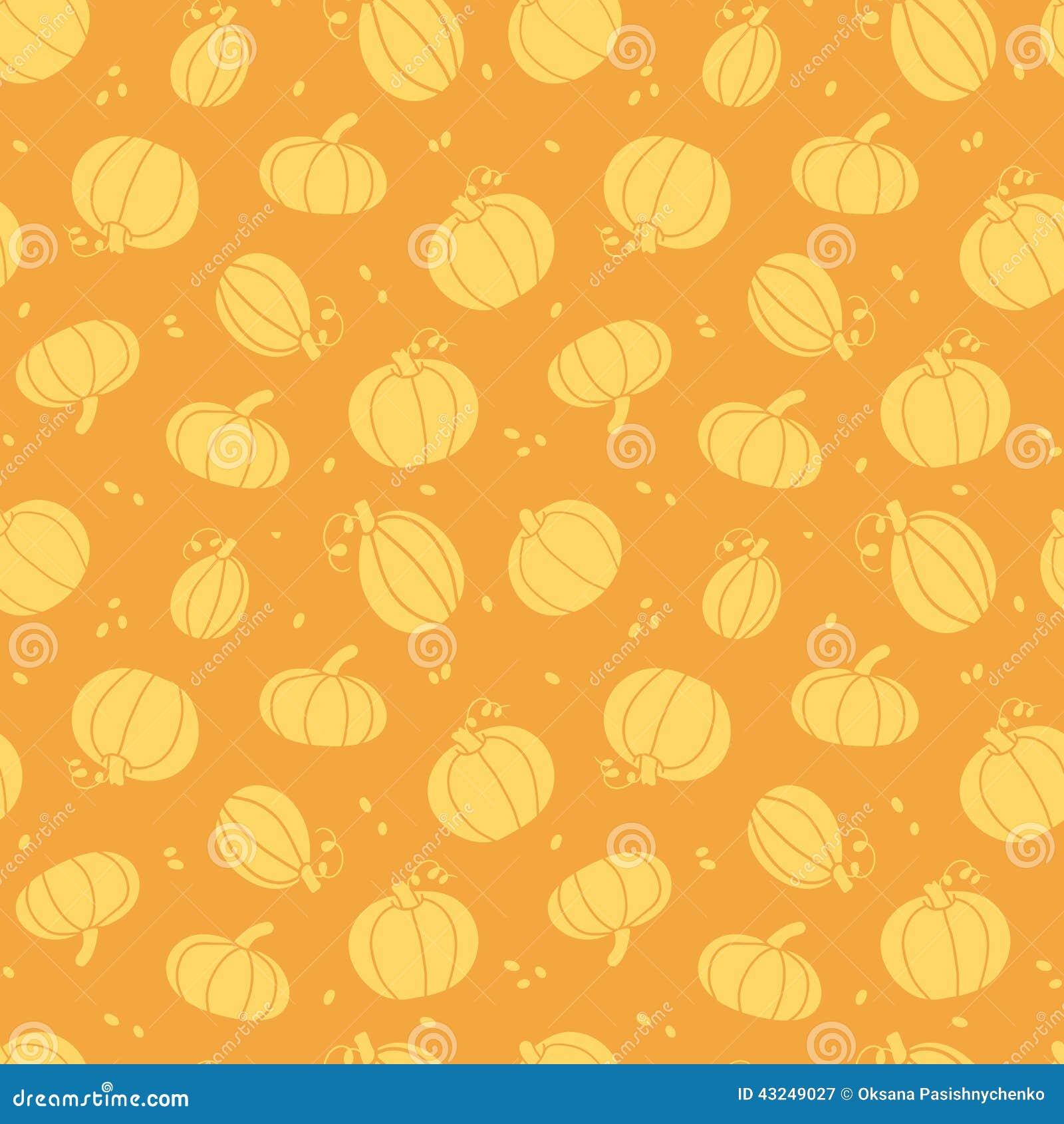 Thanksgiving Golden Pu...