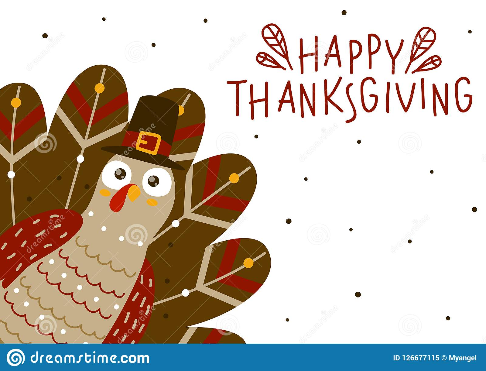 Thanksgiving Humorous greetings pictures