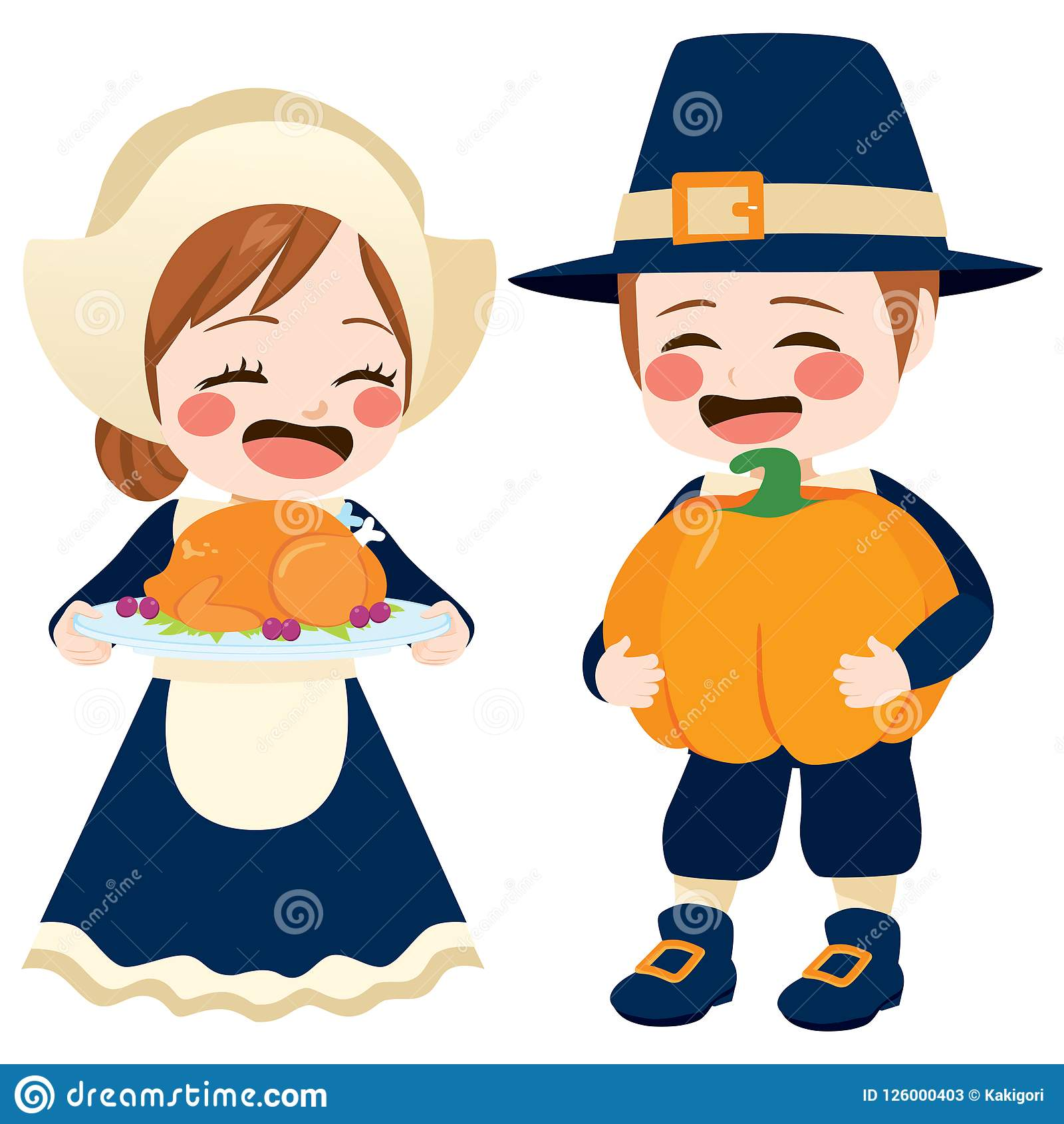 Free Pilgrim Images, Download Free Clip Art, Free Clip Art on Clipart  Library