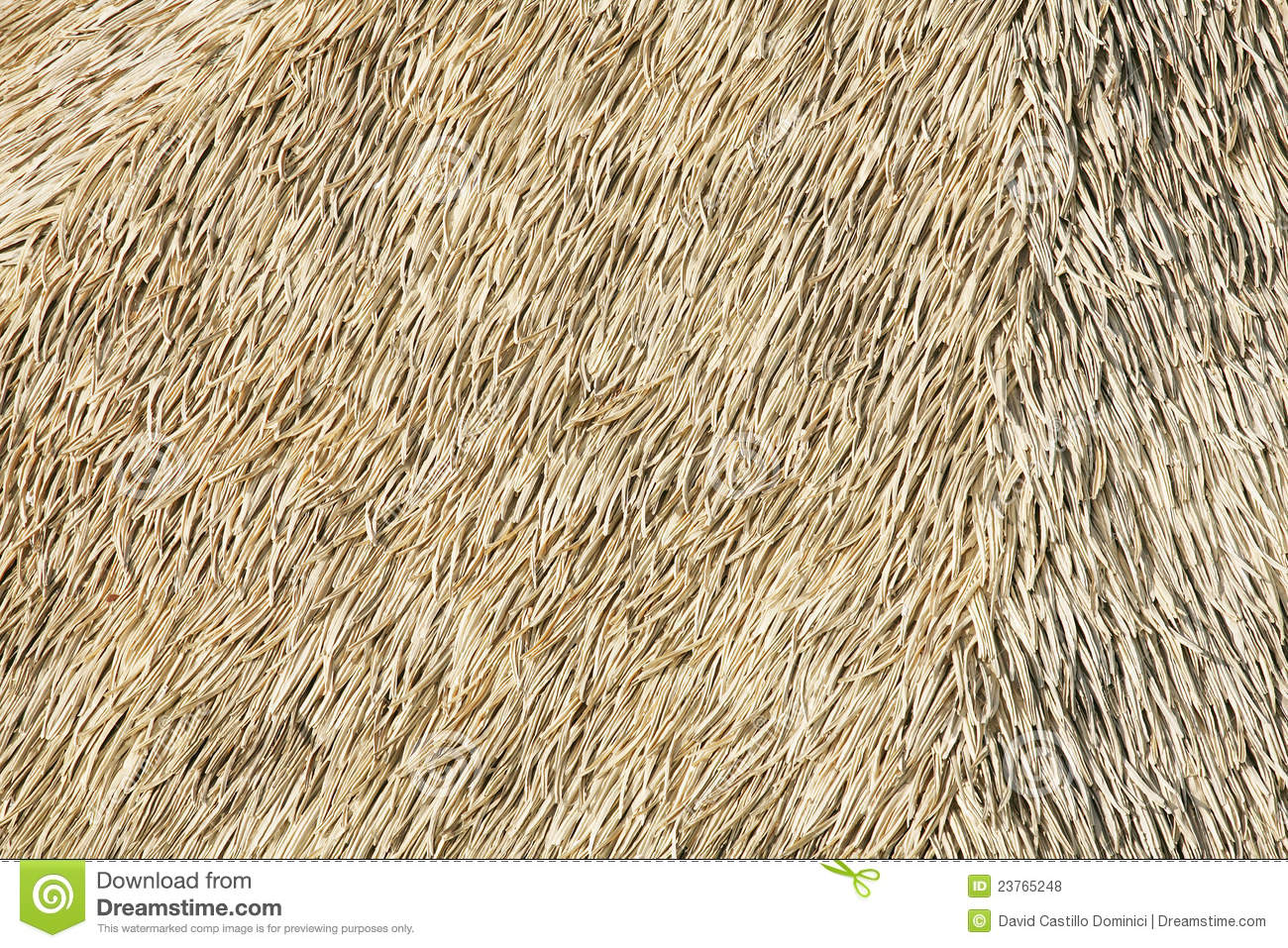Thatch Background Royalty Free Stock Photos Image 23765248