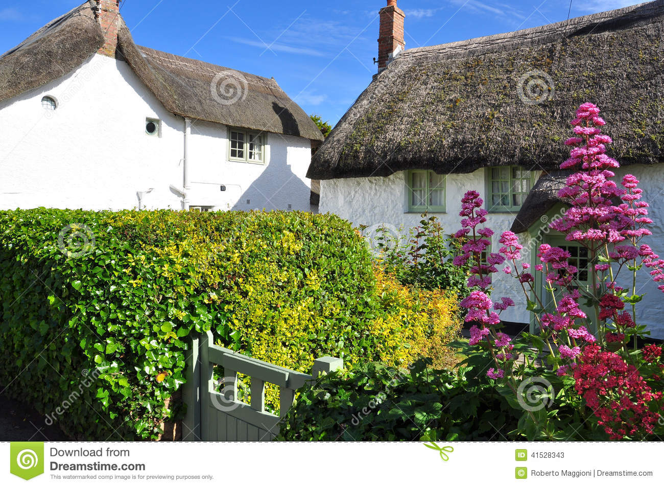 cottages with decoration arrangement rent ideas for remodel decor cornwall about designing simple home