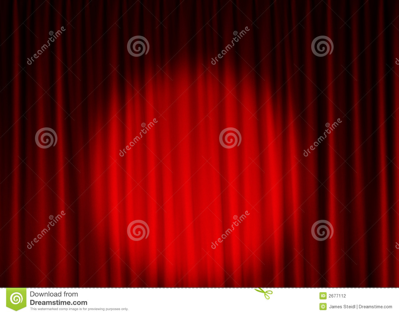 Free psd store red curtain background - Stage Curtains Background Purple Black Pictures
