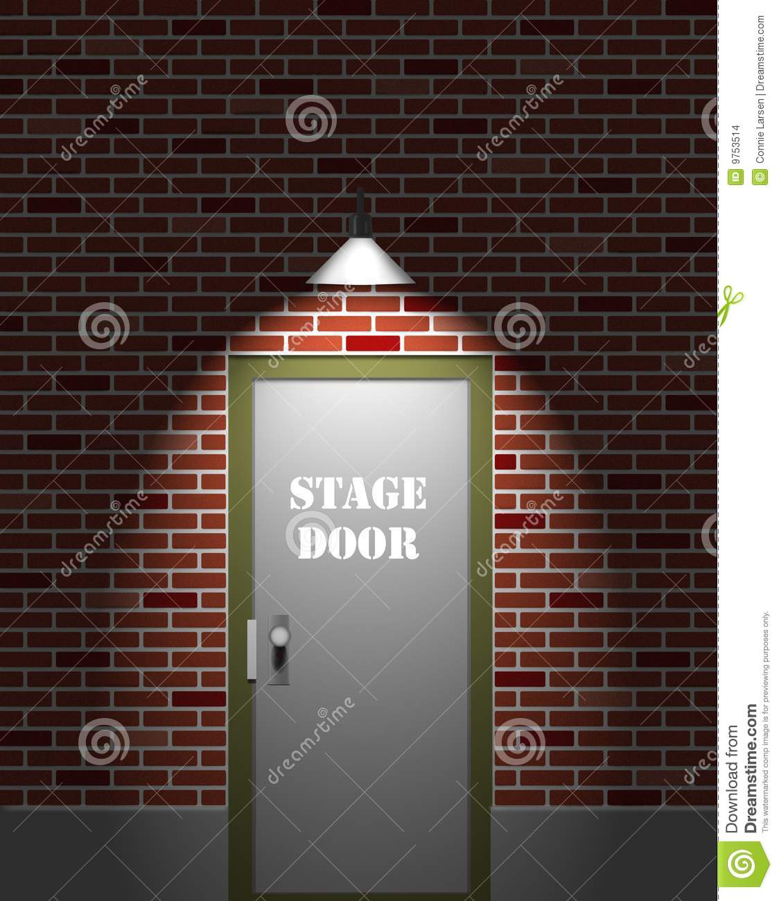 Stage Door Stock Illustrations u2013 599 Stage Door Stock Illustrations Vectors u0026 Clipart - Dreamstime & Stage Door Stock Illustrations u2013 599 Stage Door Stock Illustrations ...