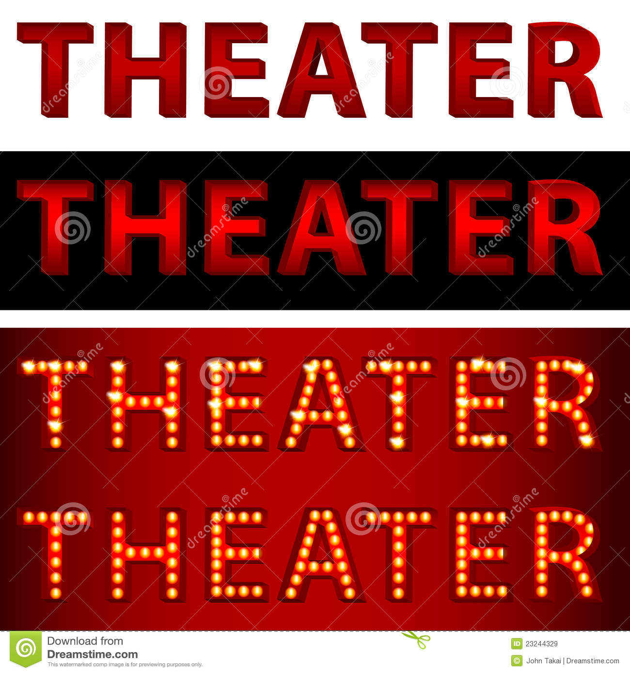 broadway theatre map with Royalty Free Stock Images Theatrical Lights Theater Text Image23244329 on Seating Plans furthermore Review Teddy Ferrara Goodman Theatre moreover 2768591871 in addition Playstation Theater Tickets likewise 500432875.
