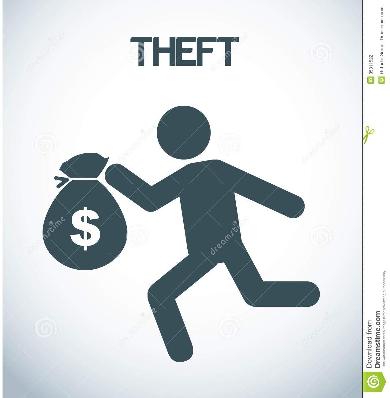 theft design stock photography image 35811522 clip art globe free clipart glove