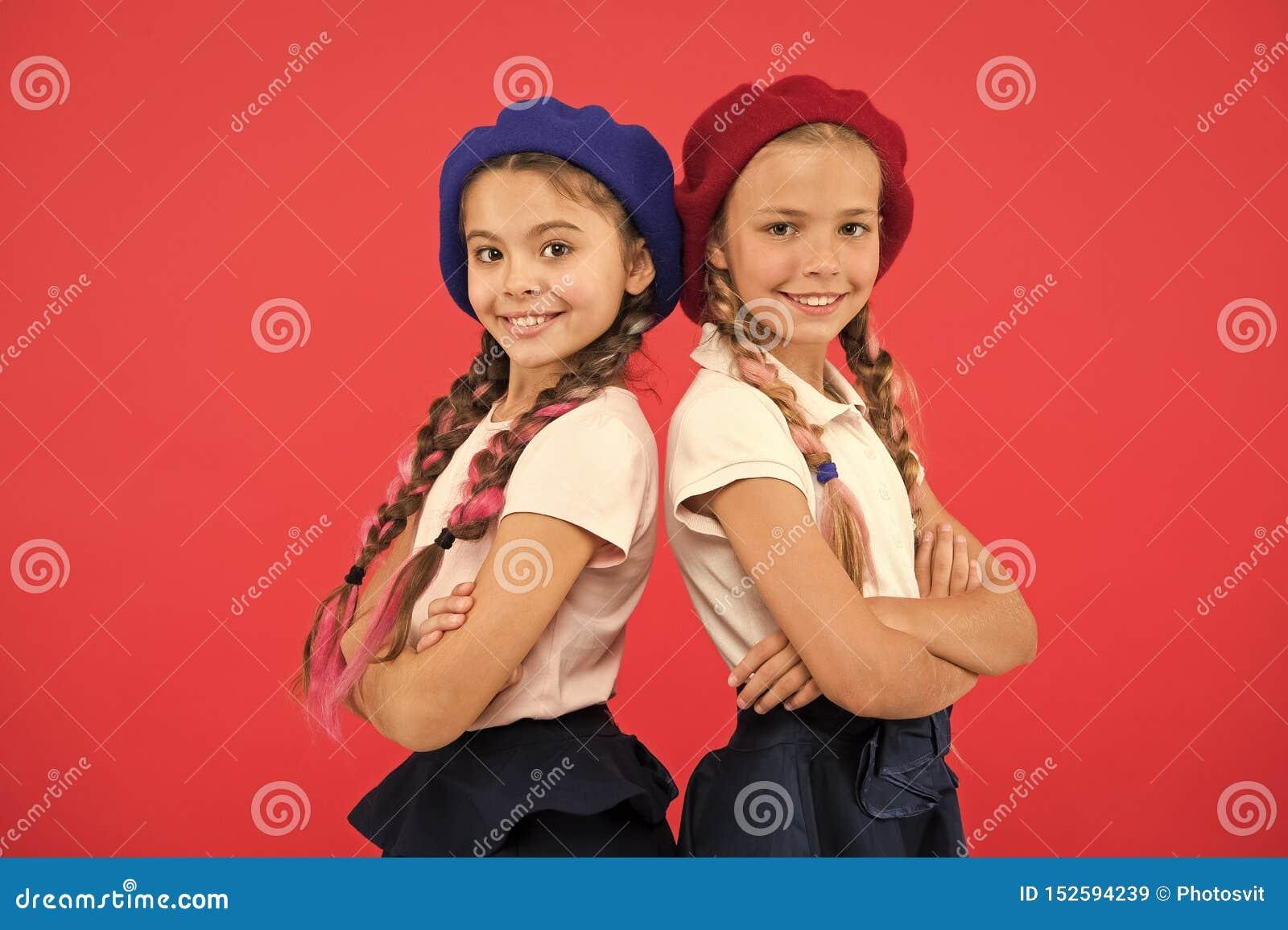 Awe Inspiring Their Perfect Style Fashion Girls With Tied Hair In Braids Schematic Wiring Diagrams Phreekkolirunnerswayorg