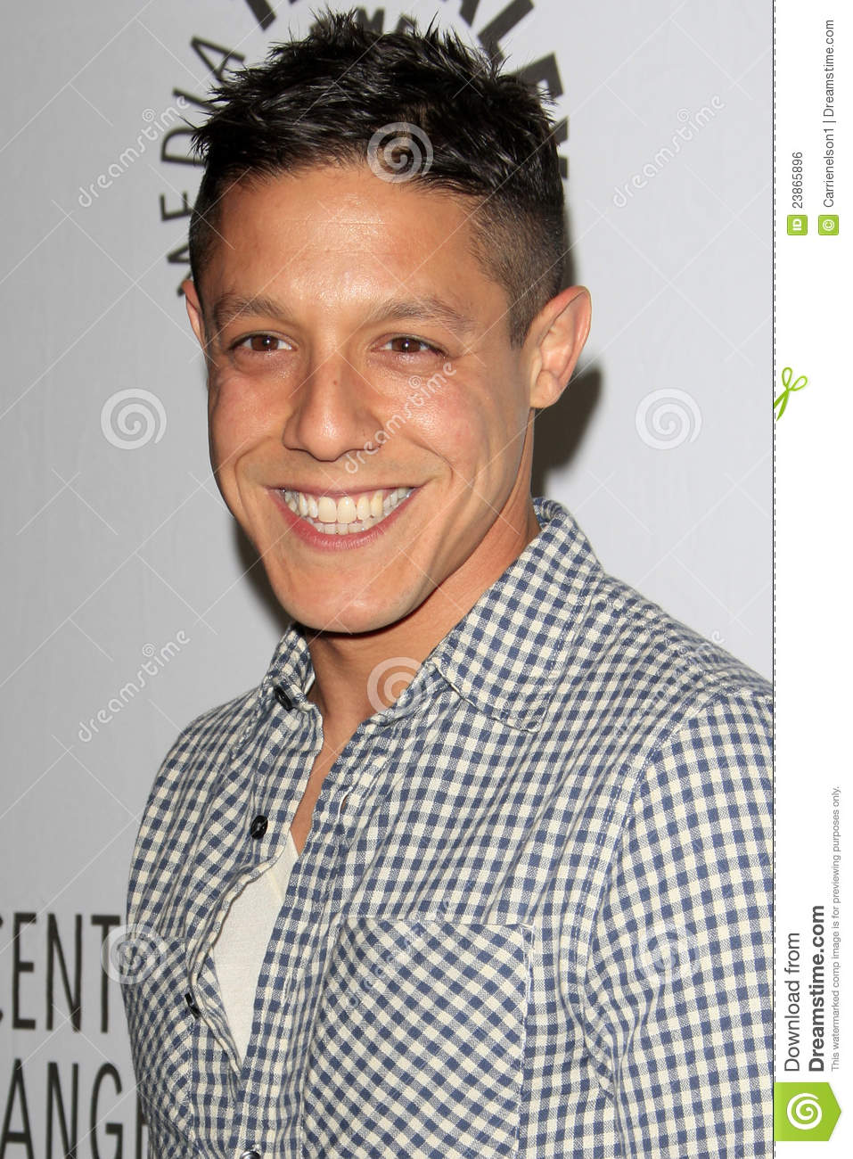 theo rossi cloverfieldtheo rossi gif, theo rossi tumblr, theo rossi fan site, theo rossi lost, theo rossi height, theo rossi height weight, theo rossi sarah jones, theo rossi quotes, theo rossi cloverfield, theo rossi wiki, theo rossi instagram, theo rossi luke cage, theo rossi, theo rossi wife, theo rossi twitter, theo rossi tattoos, theo rossi imdb, theo rossi grey's anatomy, theo rossi gay, theo rossi sons of anarchy