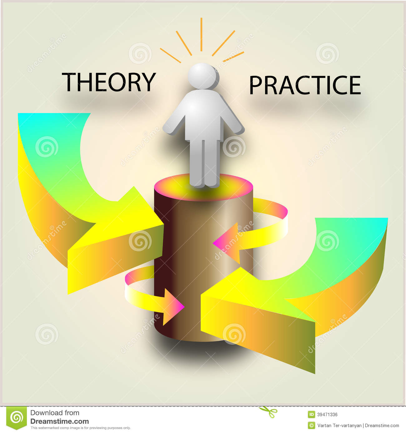 theory practice Theory in practice is a swedish technical death metal band founded in 1995, which borrows heavily from progressive metal the band writes technical and complex songs consisting of a lot of time and tempo changes.