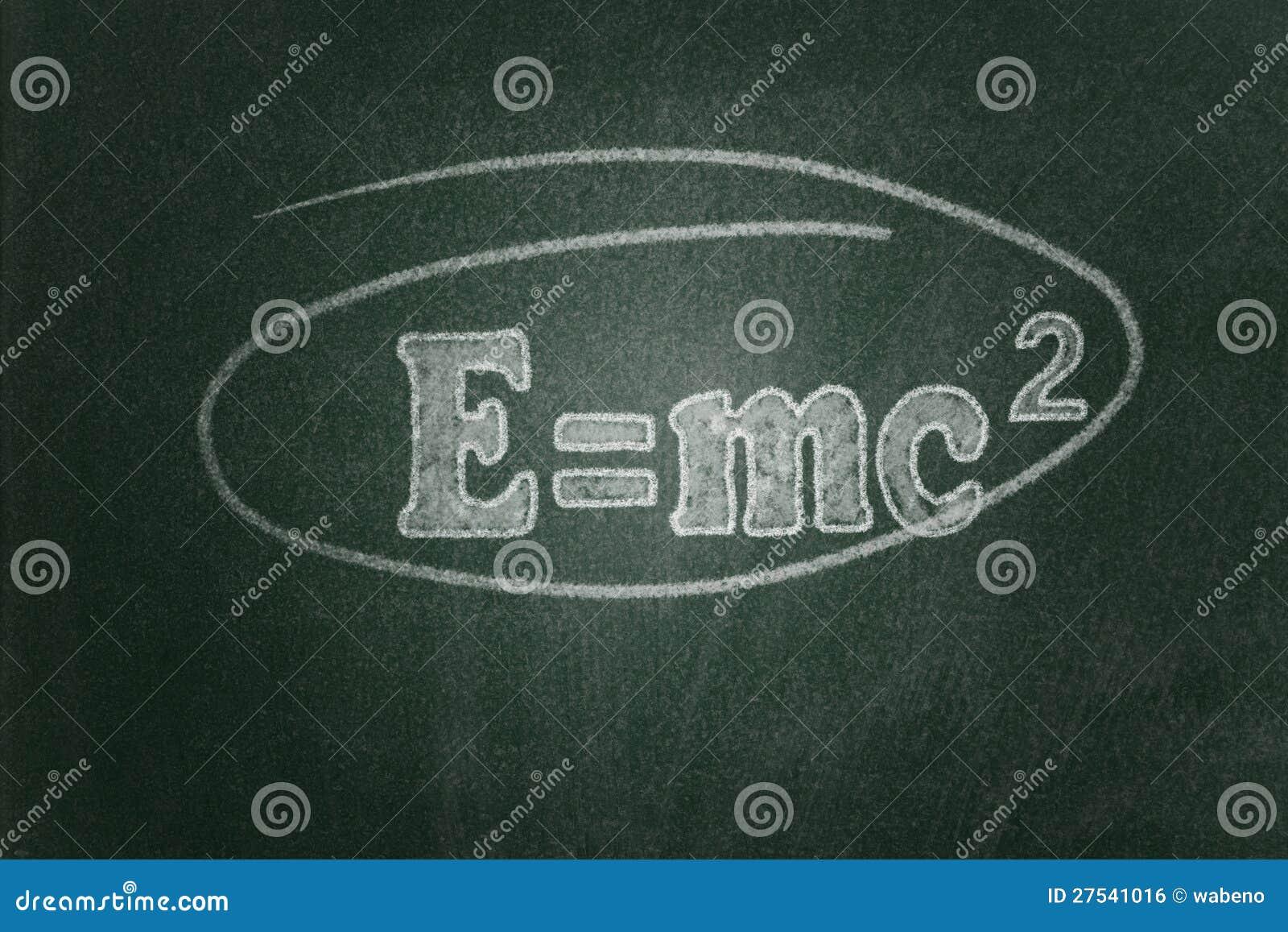 albert einstein theory of relativity time travel pdf