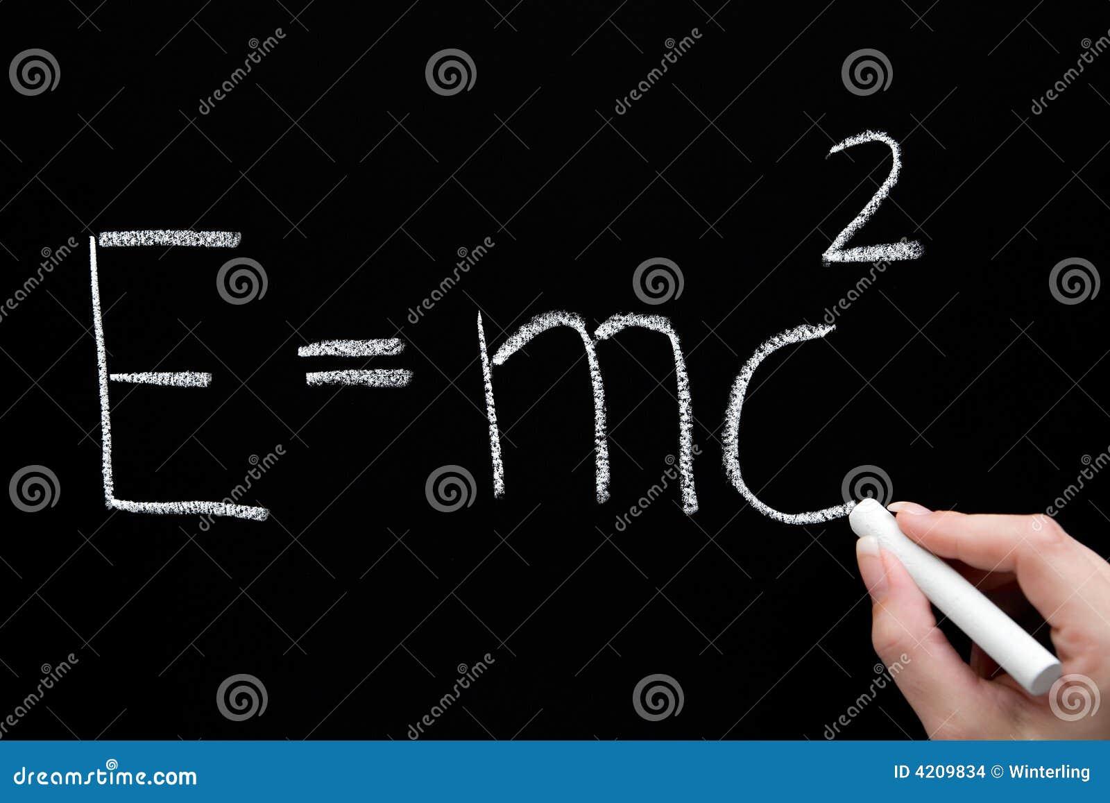 Theory of relativity theory of relativity theory of relativity stock