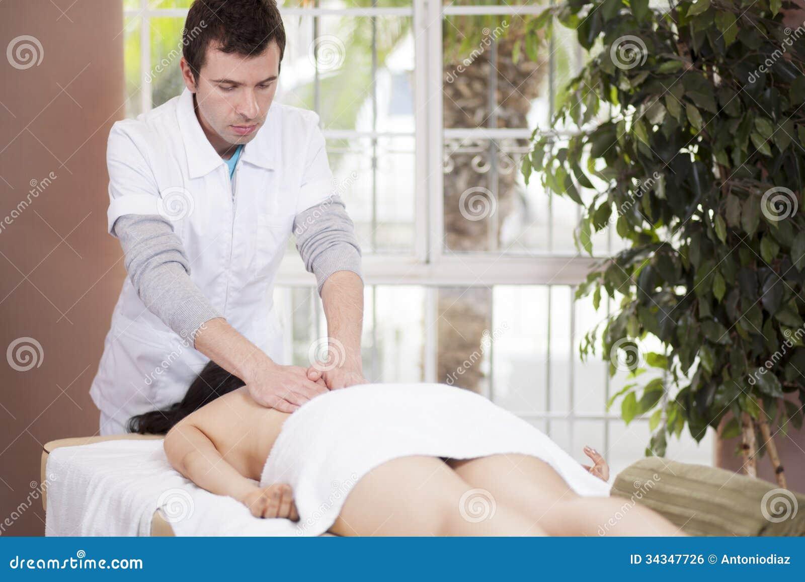 sexy gay massage eb massage og escort