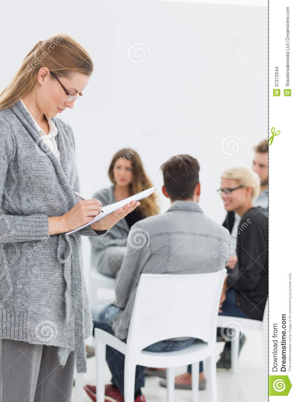 outline counseling therapy Explore our quick facts about the mental health counseling profession including   psychodynamic therapy, cognitive- behavioral therapy, humanistic therapy,.