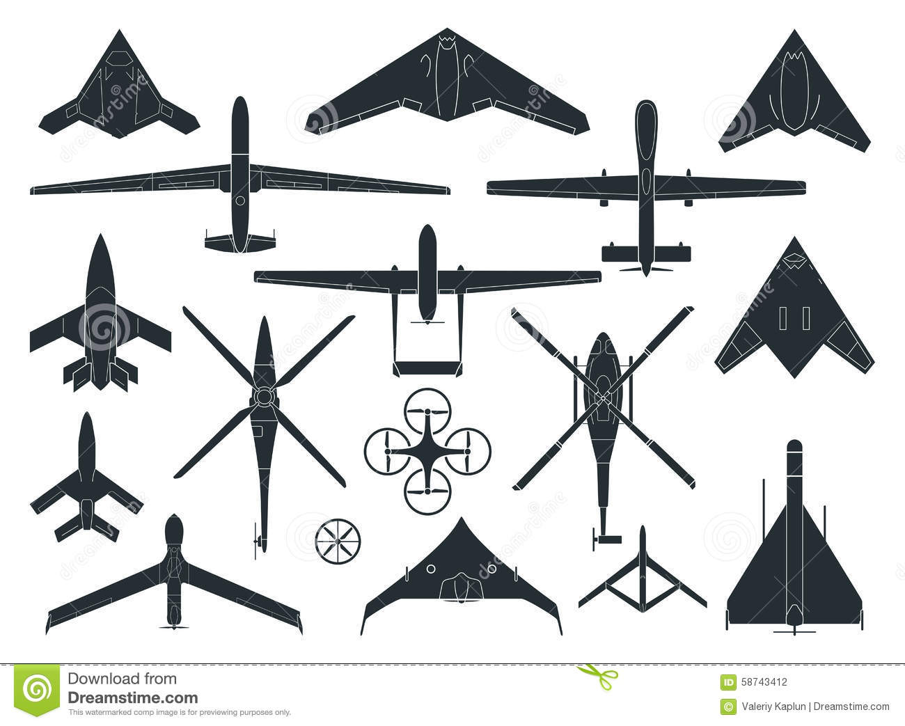 size of a reaper drone with Stock Illustration There Drones Vector Illustration Dark Colors Set Drone Symbols Image58743412 on Wiped RAF Team Sitting 3 000 Miles Away Controversial Technology Remote Controlled Drone Attack additionally Starship size  parison chart 2014 also Mq 9 Reaper together with Warships Non Canon in addition Neo Kaiju 397144281.