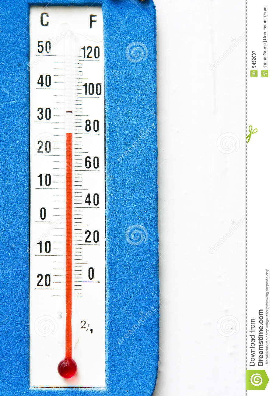 Fahrenheit Only Thermometer Pictures to Pin on Pinterest ...