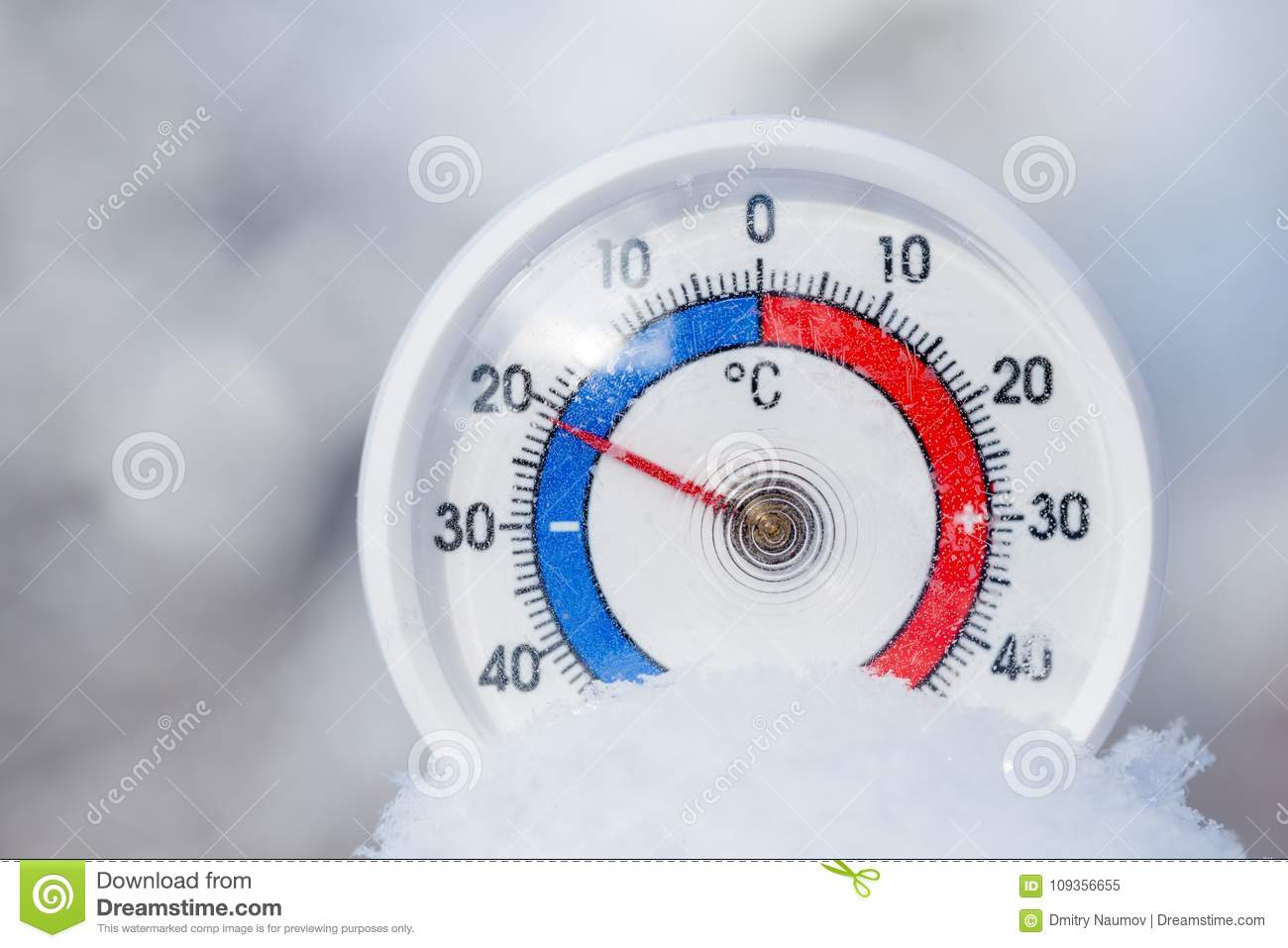 [Image: thermometer-celsius-scale-placed-fresh-s...356655.jpg]