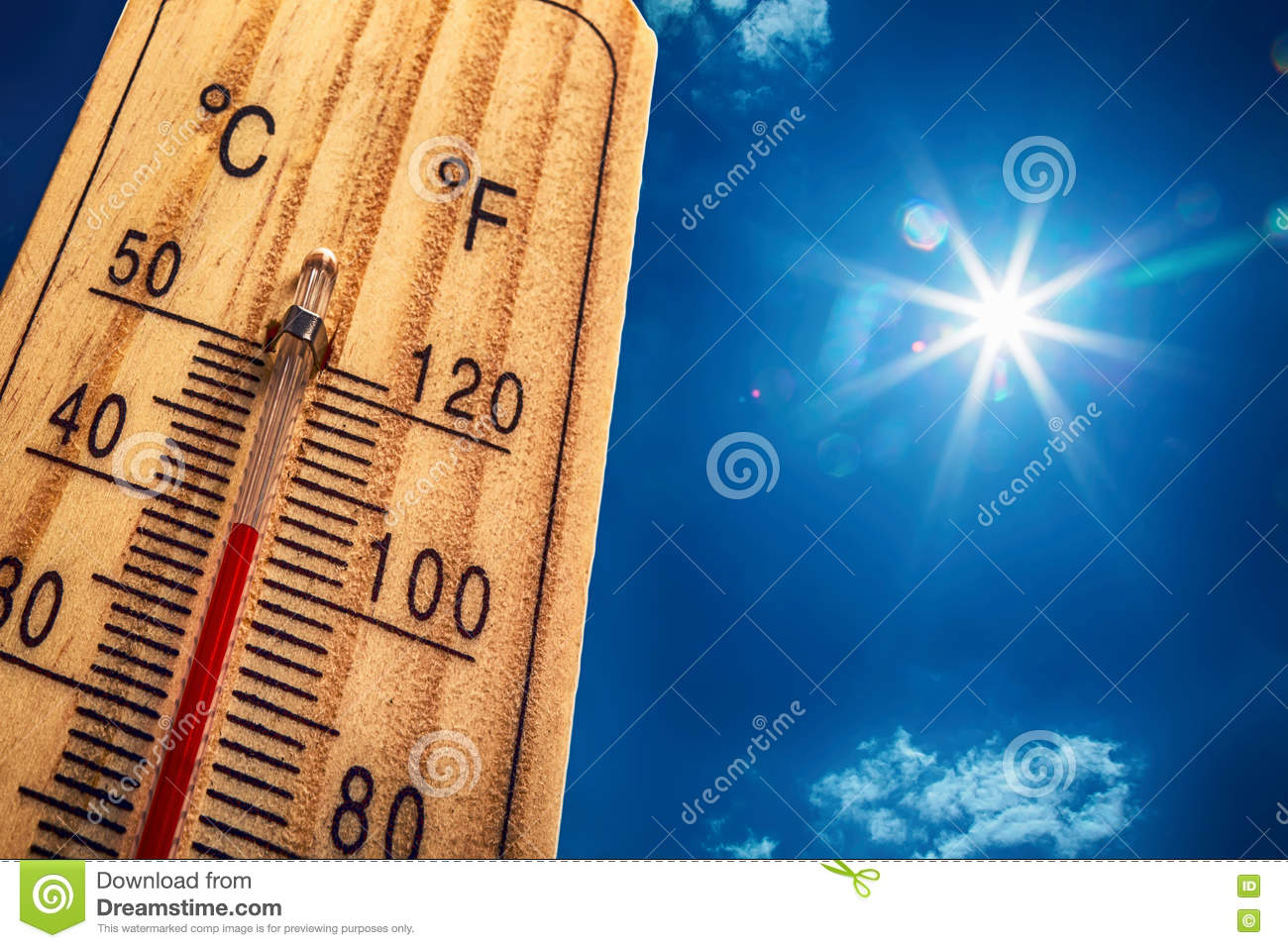 Celsius Stock Photos 7 554 Images