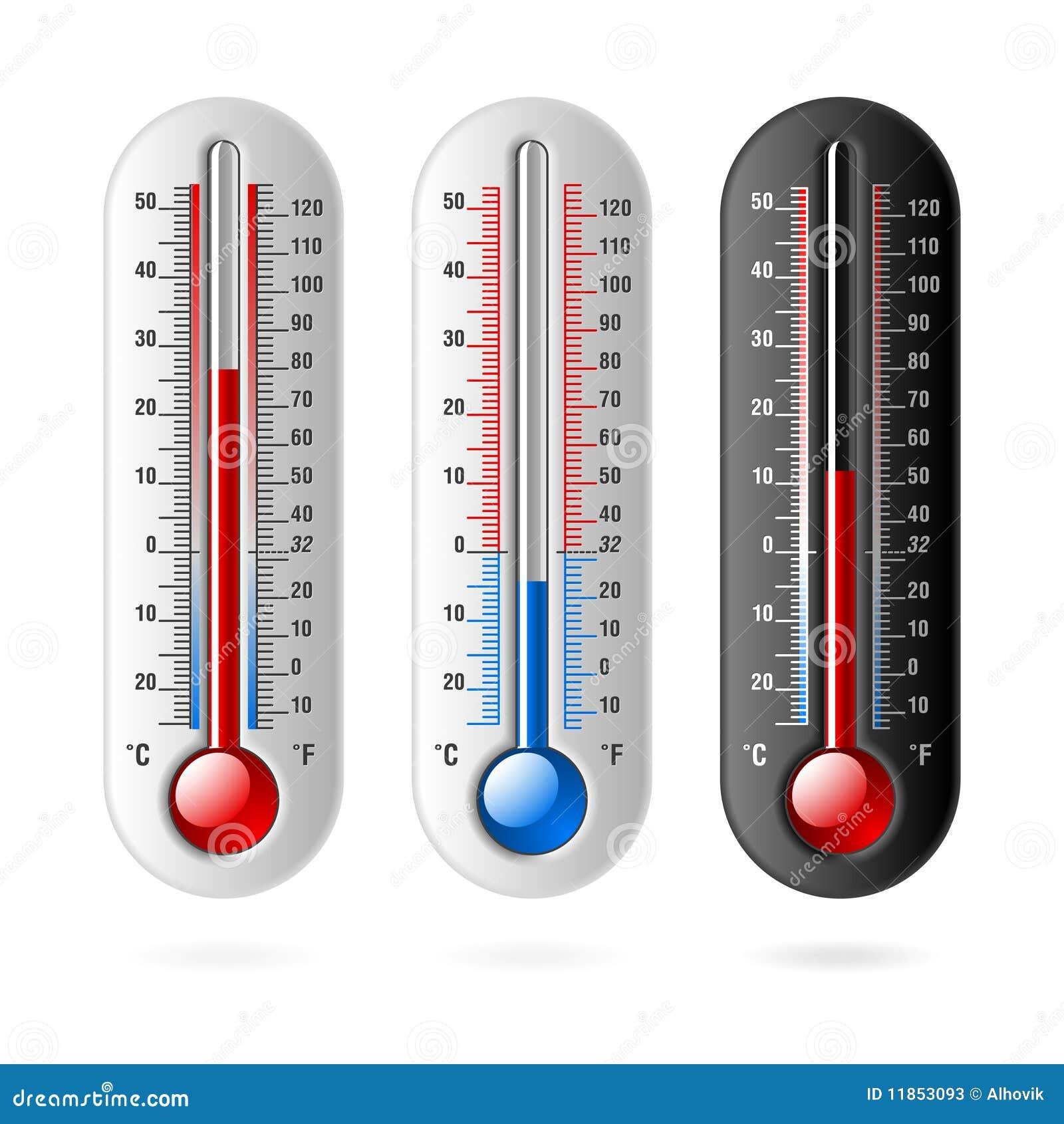 Fahrenheit Stock Illustrationen, Vektoren, & Kliparts   20,20 ...