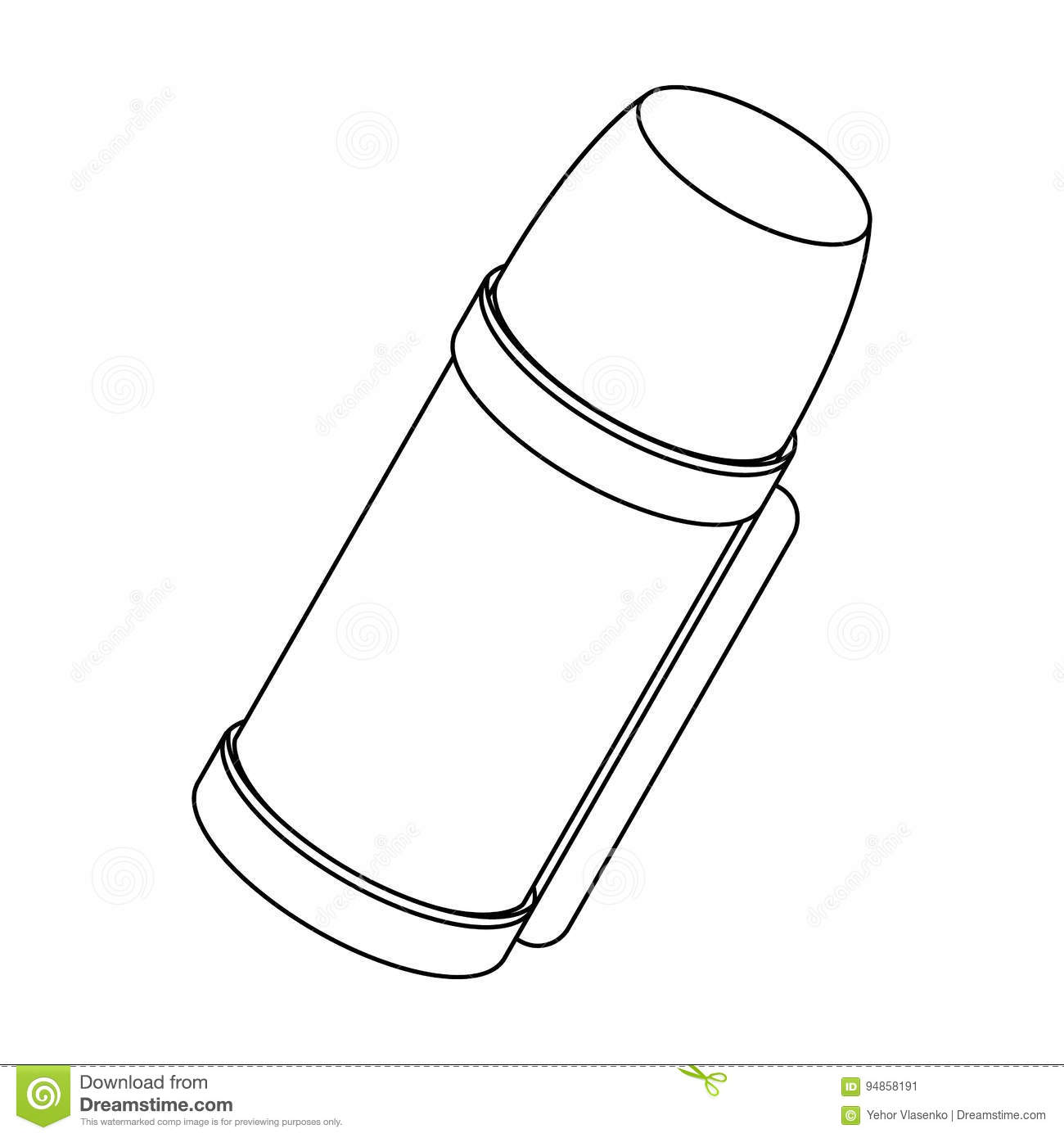 Clipart Empty Flask 2 moreover Whirlpool Jet Crisp Gt 288 also Synthesis Of P Acetamidobenzenesulfonamide2016 05 27 as well 50 Caliber Bullet Bottle Opener Military Green also Clipart Science Bottle. on green flask