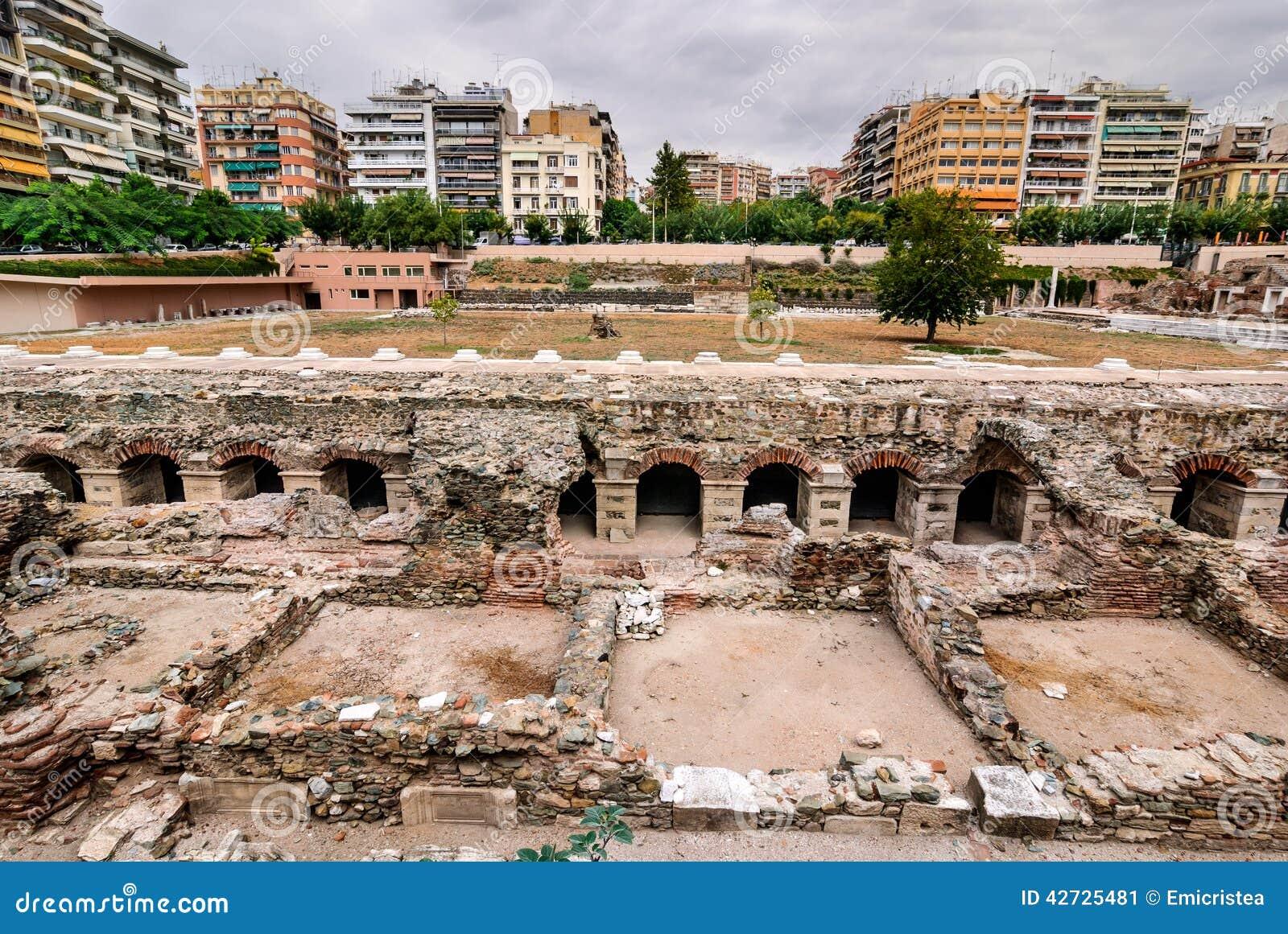 download Greek and Roman Warfare: Battles,