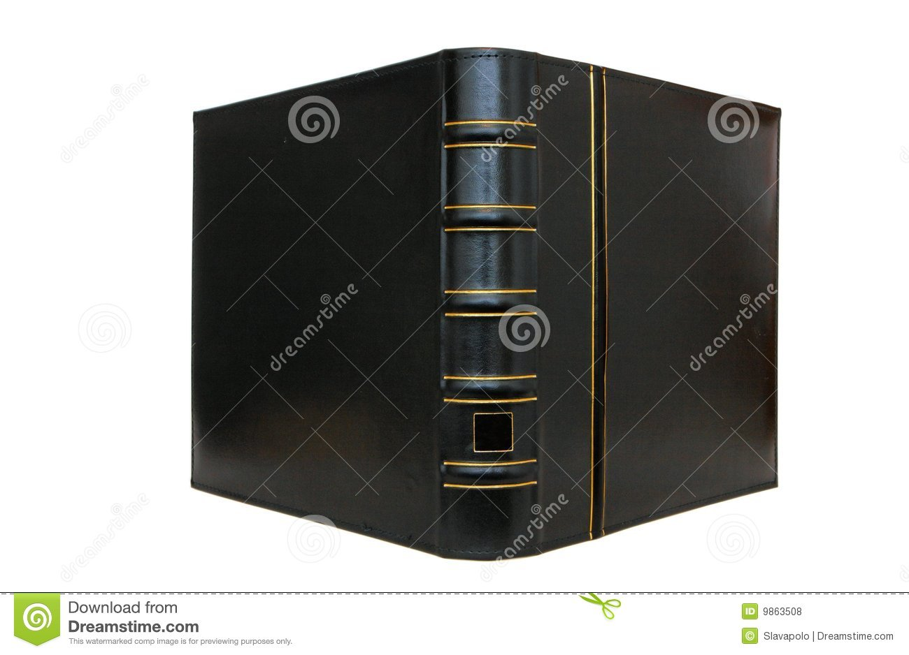 Black Book Cover Images : Black book cover stock photos royalty free images