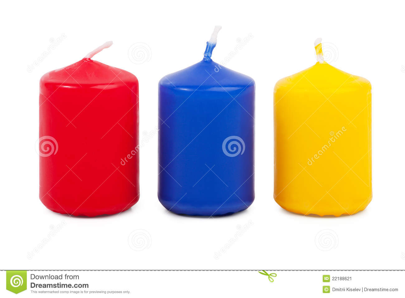 Blue Candle White Background, PC Blue Candle White Background Most ... for Blue Candle White Background  103wja