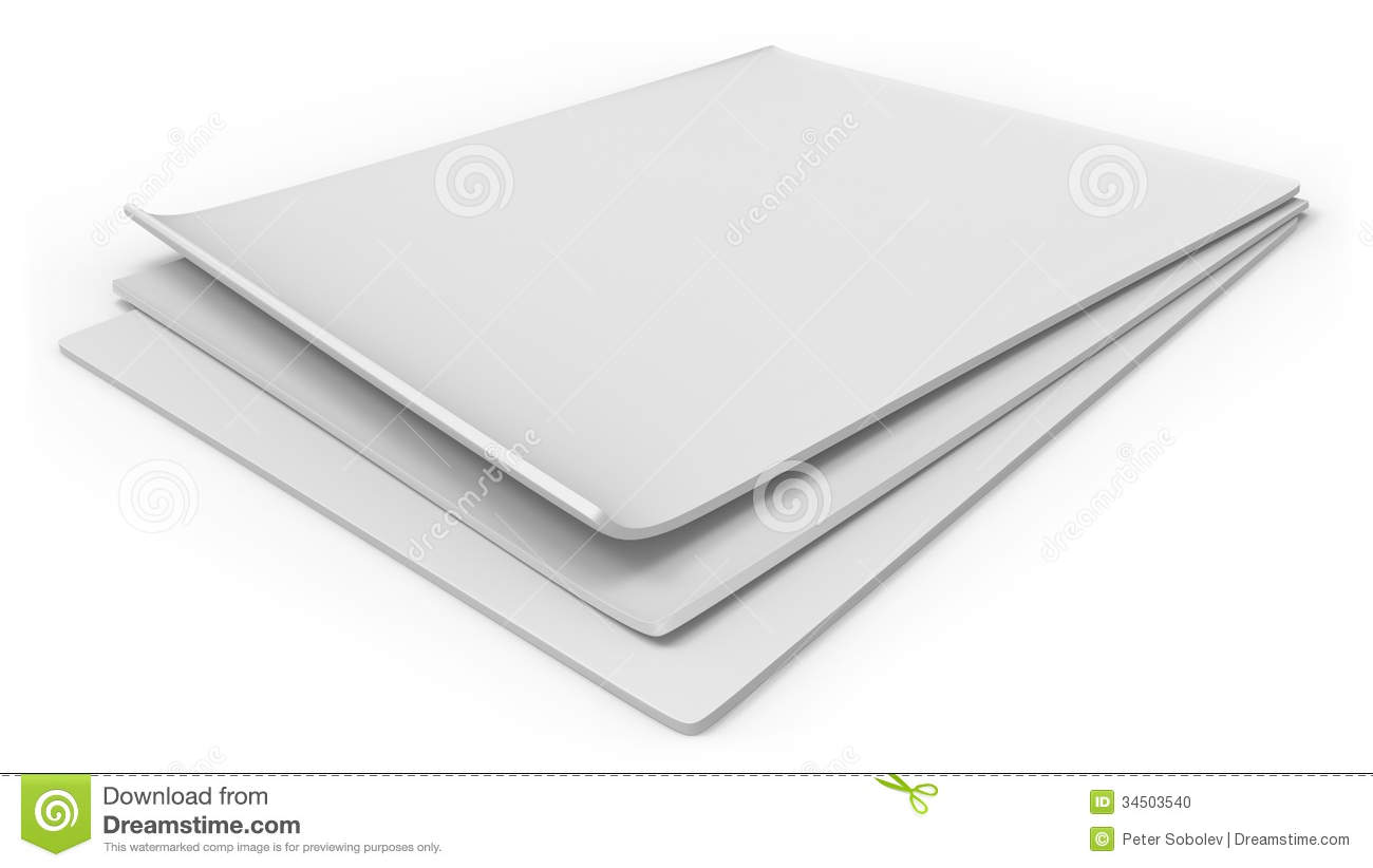 Thick Silicone Rubber Sheets Stock Photo Image 34503540